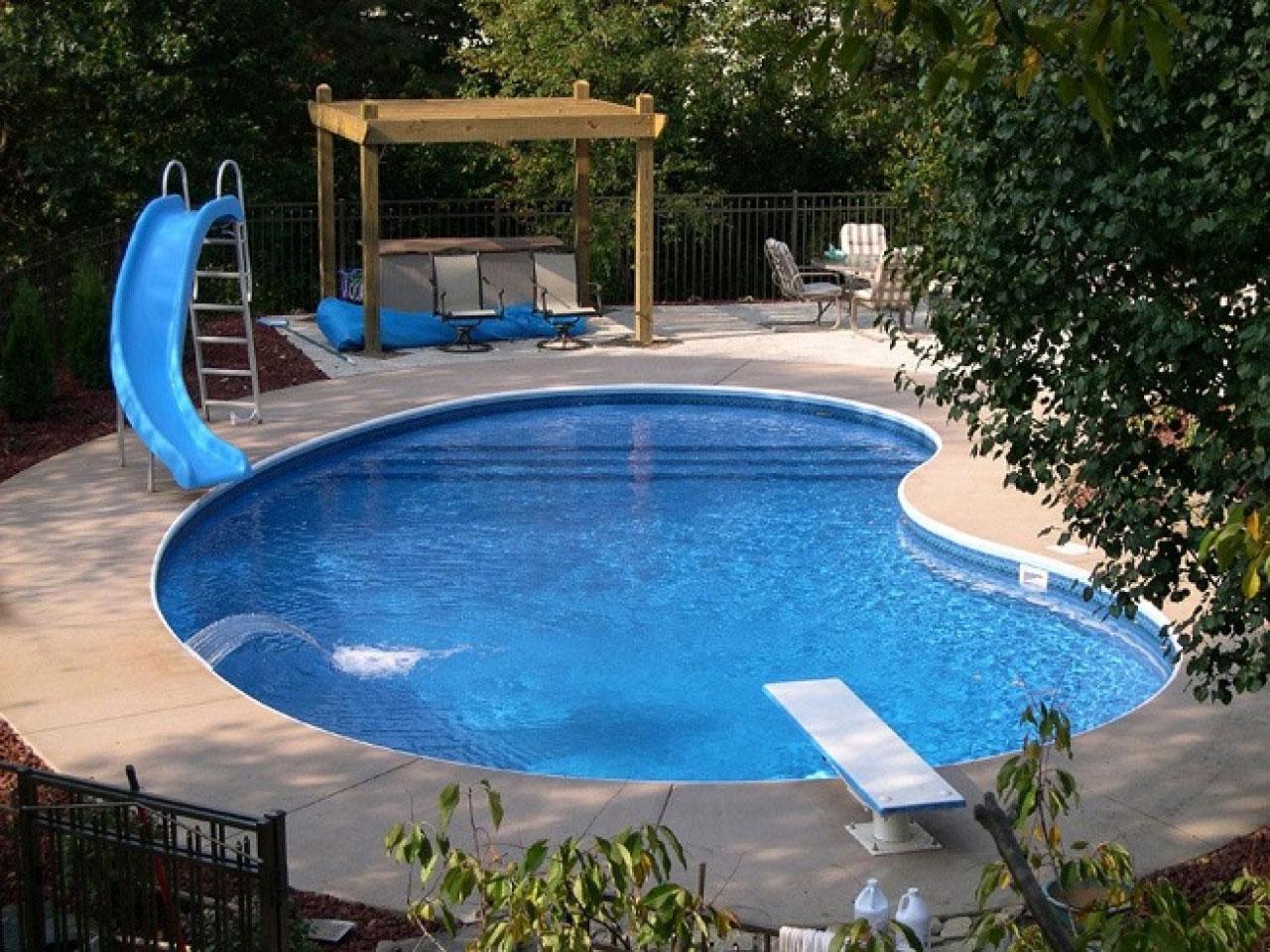 Best Swimming Pool Company in Dubai, UAE